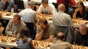 Keine Zukunft für Mainzer Chess Classic