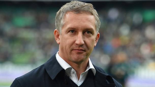 Widerstand in der Bundesliga bei Länderspielreisen