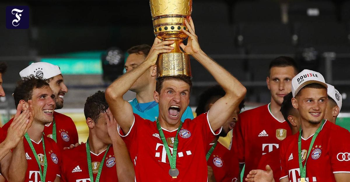 Fc Bayern Transfergerüchte Aktuell