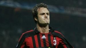 Milan und Madrid siegen - Liverpool und Valencia patzen