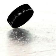 Wann rutscht der Eishockey-Puck wieder in deutschen Hallen?