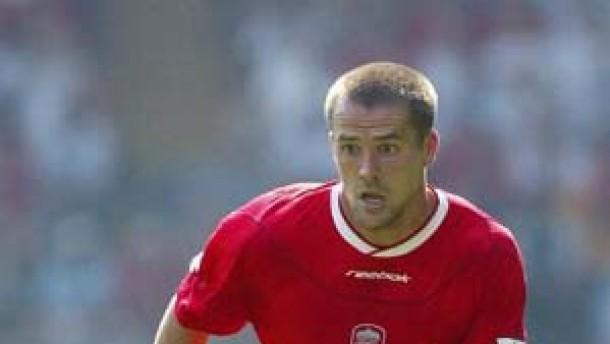 Kehrt Owen doch nach Liverpool zurück?