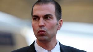 Babbel-Entlassung in Stuttgart - Schalke nähert sich