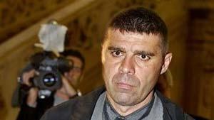 Bewährungsstrafe für Fußball-Profi Steffen Karl