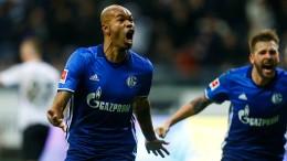 Die Schalker Aufholjäger schlagen wieder zu