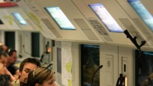 Neuer Anlauf zur Privatisierung der Flugsicherung