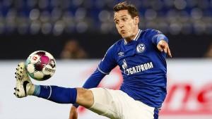Rudy verlässt den FC Schalke 04