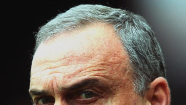 Erfolgreich und chancenlos beim FC Chelsea