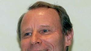 Nachbarschaftshilfe: Berti Vogts soll nach Saudi Arabien