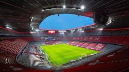 Söder wehrt sich gegen Fan-Zusagen für München