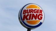 Die WM-Aktion von Burger King ging mächtig nach hinten los.