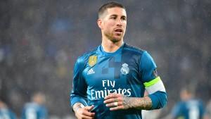 Darum ist Ramos die Schlüsselfigur bei Real