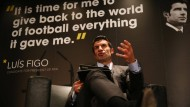 Figo will WM mit 48 Teams