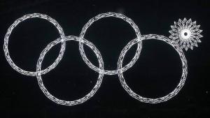 """""""Russland sollte nicht in Rio teilnehmen"""""""