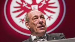 """""""Klare Haltung gegen Rechts"""""""
