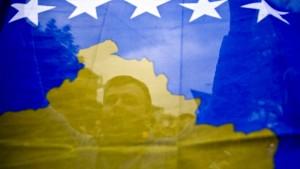 Sehr hohes Risiko beim nächsten Kosovo-Spiel