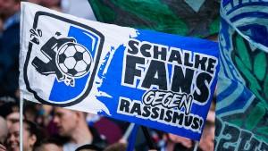 Schalke kontert AfD-Politiker bei Twitter