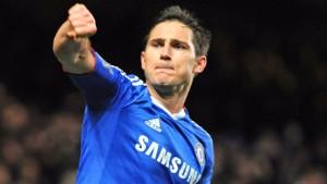 Chelsea macht es spannend - Ferguson schimpft