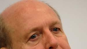 Affäre um Calmund: Ermittler müssen nachsitzen