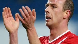 Basler geht in die Regionalliga - als Trainer