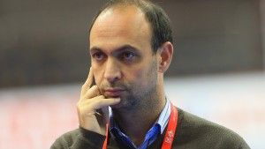 Die Bundestrainer-Suche im Handball spitzt sich zu
