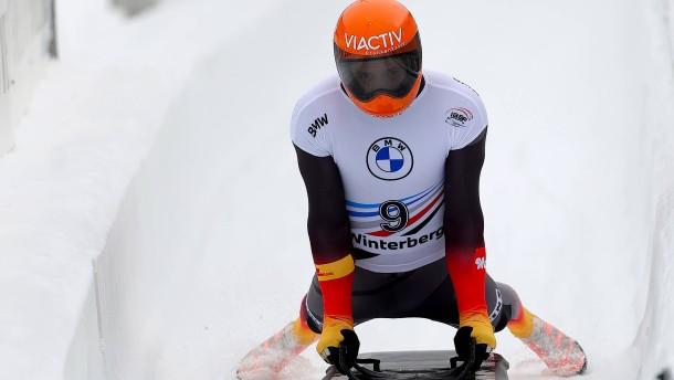 Siege für Hermann und Gassner in St. Moritz