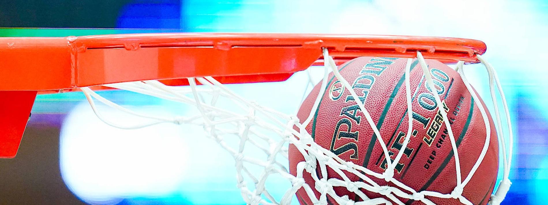 Basketball-Bundesliga will mit zehn Klubs weiterspielen