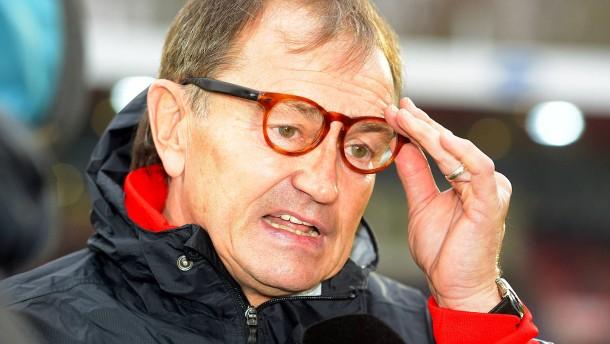 Die nächste Niederlage für St. Pauli
