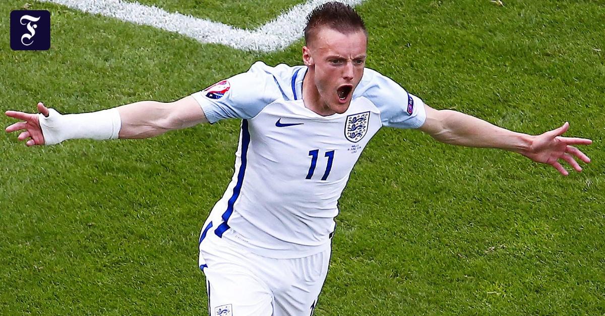 England Slowakei Prognose