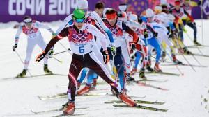 Österreichischer Skilangläufer positiv getestet