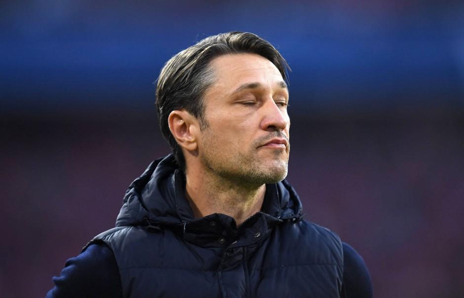 Kovac Fc Bayern