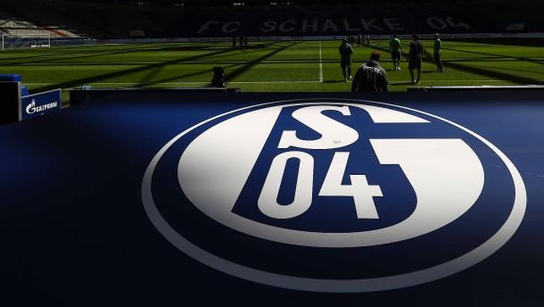 Schalke und der Tag der großen Abrechnung