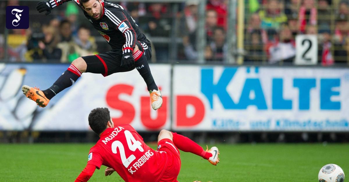 Faz Bundesliga