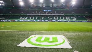 Warum VW ein Fluch für den VfL Wolfsburg ist