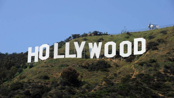 EU greift Hollywood-Filmstudios an