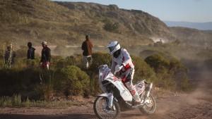 Todesursache von Motorradpilot Hernik geklärt