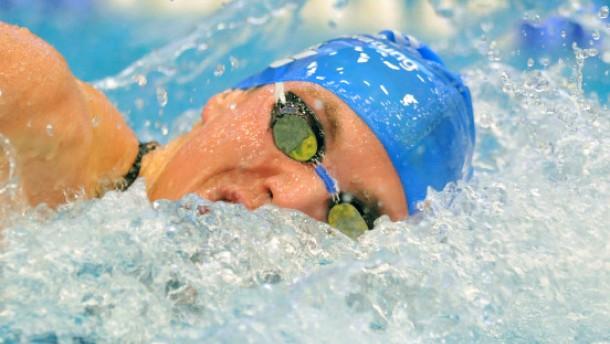 Licht in der nacholympischen Finsternis