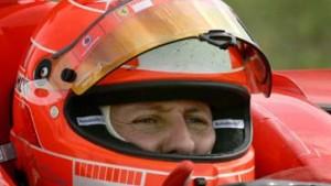 Beendet Schumacher nach dieser Saison seine Karriere?