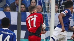 Die große Verwirrung der Bundesliga