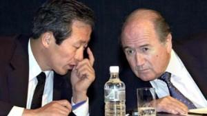 Japan und Südkorea noch nicht in WM-Form