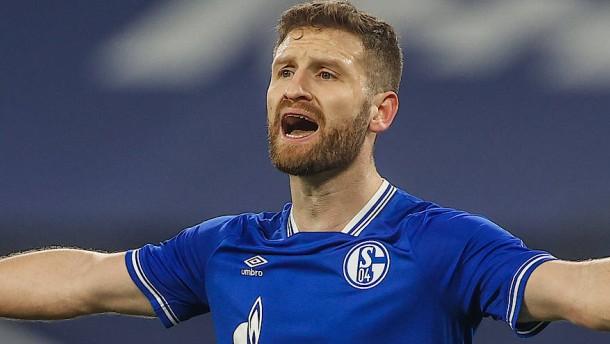 Das Schalker Wunder bleibt aus
