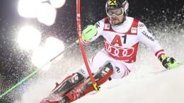 Steiermark will Winterspiele