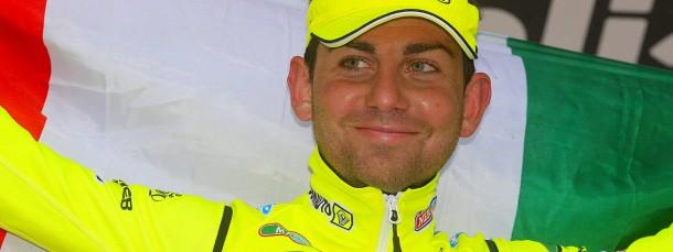 """Mauro Santambrogio: """"Ich will eine Familie gründen"""""""