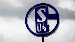 Schalke und die Intransparenz