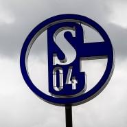 Der FC Schalke 04 bekommt eine Bürgschaft vom Land NRW.