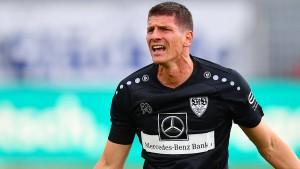 Debakel für Stuttgart – HSV hadert