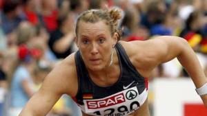 """Doping lohnt sich, wenn man moralisch keine Bedenken hat"""""""
