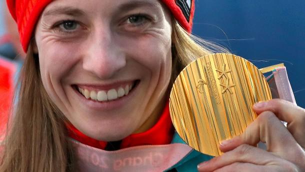 27:0 für deutsche Frauen bei den Paralympics
