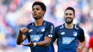 Debakel für Köln im Abstiegskampf