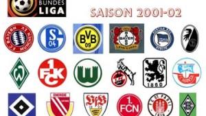 Mannschaft, Trainer, Umfeld: Der Bundesliga-Check von FAZ.NET, Teil 2